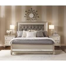 Bedroom Furniture Alexandria by Best Bedroom Sets King Descargas Mundiales Com