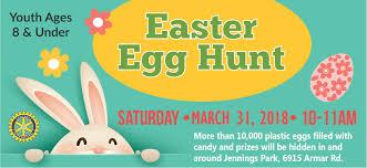 easter egg hunt eggs easter egg hunt marysville wa official website