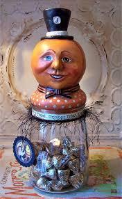 180 best folk art dolls images on pinterest art dolls primitive