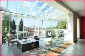 veranda cuisine prix prix veranda 50m2 avec prix au m2 veranda stunning a th century