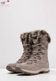 the bay s boots sale floor price wolfskin glacier bay texapore light brown boots