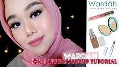 review tutorial makeup sehari hari makeup youtube