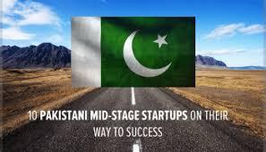This Pakistani Startup Helps You 10 Pakistani Startups That Can Make It Big