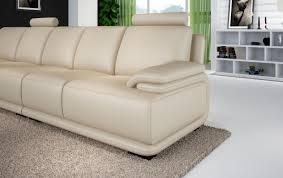 canapé 4 5 places choisir la bonne forme d 39 un canap ou d 39 un fauteuil canape 4