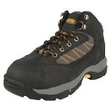 womens magnum boots uk magnum boots for ebay