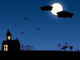 images of halloween background wallpaper ndash sc