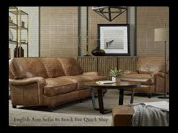 Quick Ship Sofas by Quick Ship Leather Furniture