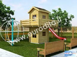 comment faire une cabane dans sa chambre fabriquer une cabane en bois sur pilotis of construire une cabane