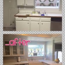 Kitchen Cabinet Depot Granite U0026 Cabinet Depot 60 Photos U0026 32 Reviews Contractors