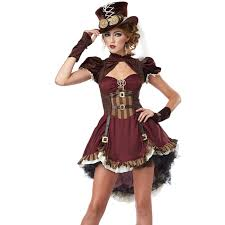 Torrid Halloween Costumes Cheap Dancing Costume Caribbean Aliexpress