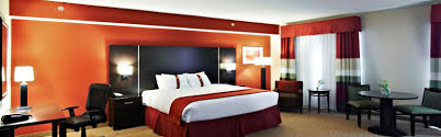 Comfort Inn Hoover Al Holiday Inn Birmingham Hoover Hotel By Ihg