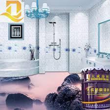 liquid 3d floors liquid 3d floors suppliers and manufacturers at