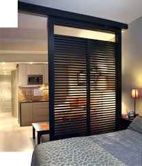 partition living room partitions cardboard partitionsroom dividers
