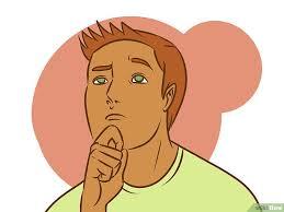 bain de si e pour fissure anale comment soigner une fistule 17 é