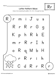 preschool writing printable worksheets myteachingstation com