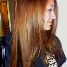 Hair Color Light Brown 184 Best Hair Images On Pinterest Hairstyle Hair And Colours