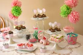 candy bar baby shower real party pink elephant baby shower frog prince paperie