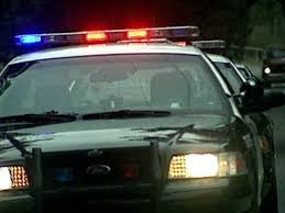 Free Bench Warrants Search - free arrest warrant arrest warrant free search