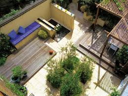 small yard design ideas small yard design yard design and