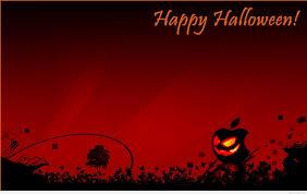 pumpkin iphone wallpaper pumpkins happy halloween covers wallpapers and photos