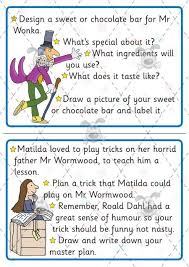 best 25 year 6 maths ideas on pinterest year 5 maths maths