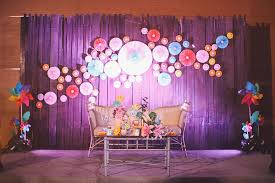 wedding backdrop manila real wedding jerome and valerie s laid back and vintage