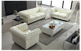 Leather Sofas Online Leather Sofa Covers Online India Sofa Hpricot Com