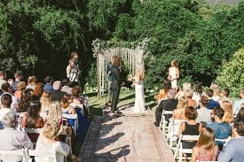 wedding arches cape town cape town wedding planner real wedding joe