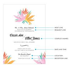Wedding Reception Wording Examples Die Besten 25 Hochzeitseinladung Wortlaut Beispiele Ideen Auf