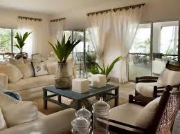 Home Decor Gallery Living Room Elegant Home Decor Plants Living Room Entertain