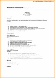 Medical Sample Resume Medical Billing Resume Elegant Medical Coding Resume Samples