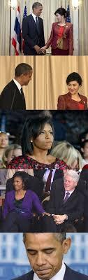 Michelle Obama Meme - top memes 9 jealous michelle obama comic