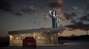 song of praise and thanksgiving ad of the day ram trucks salutes blue collar workers in big