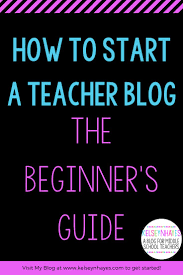 best 10 teacher blogs ideas on pinterest google docs google