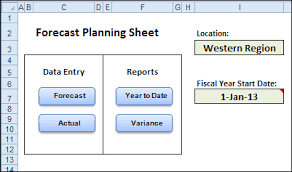 excel budget template contextures blog