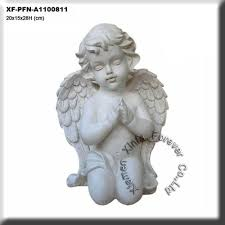 small angel figurines small angel figurines suppliers and