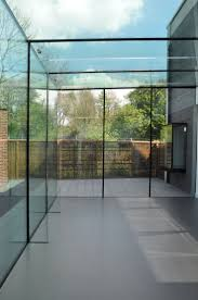 Glass Box House 67 Best Exhibition Design To Inspire Images On Pinterest