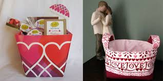 s day baskets 15 best inspiring s day basket ideas 2013 for him