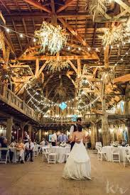 wedding venues wisconsin the best wisconsin barn wedding venues loft inspiration for trends