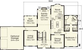 1 Bedroom Modular Homes by Stockbridge By Simplex Modular Homes Two Story Floorplan
