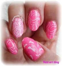 simple elegant nail art designs 2016 2017 nail ideas pinterest