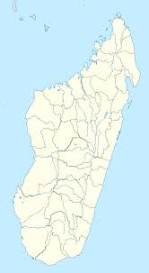 Map Of Madagascar File Madagascar Location Map Svg Wikimedia Commons