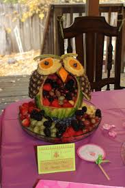 109 best owl baby shower images on pinterest owl cakes owl cake