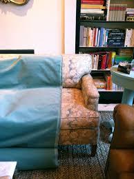 New Upholstery For Sofa Baker Sofa Upholstery Little Green Notebook