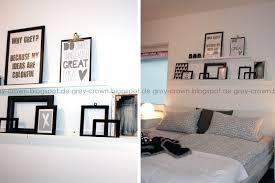 Bilder Wohnraumgestaltung Schlafzimmer Schlafzimmer Grau Streichen Gemütlich Auf Moderne Deko Ideen Mit