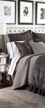bedroom cheap egyptian cotton sheets ann gish egyptian cotton