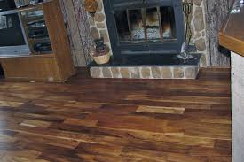 acacia wood flooring and buy solid acacia wood flooring