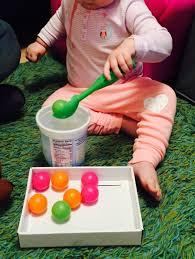 toddler activities u2013 chicklink
