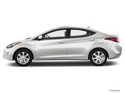 2014 hyundai elantra 2014 hyundai elantra prices reviews and pictures u s