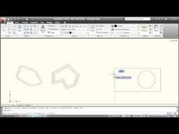 autocad tutorial getting started 14 best autocad images on pinterest 1 3d design and 3d letters
